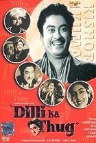 Image of Dilli Ka Thug