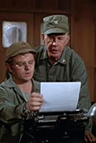 Image of M*A*S*H: The Most Unforgettable Characters