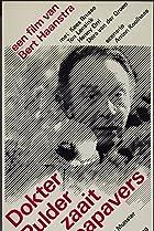 Image of Dokter Pulder zaait papavers