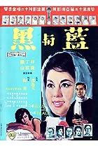 Image of Lan yu hei (Shang)