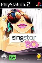 Image of SingStar '80s