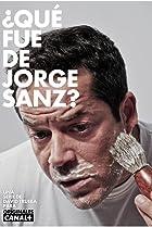 Image of ¿Qué fue de Jorge Sanz?