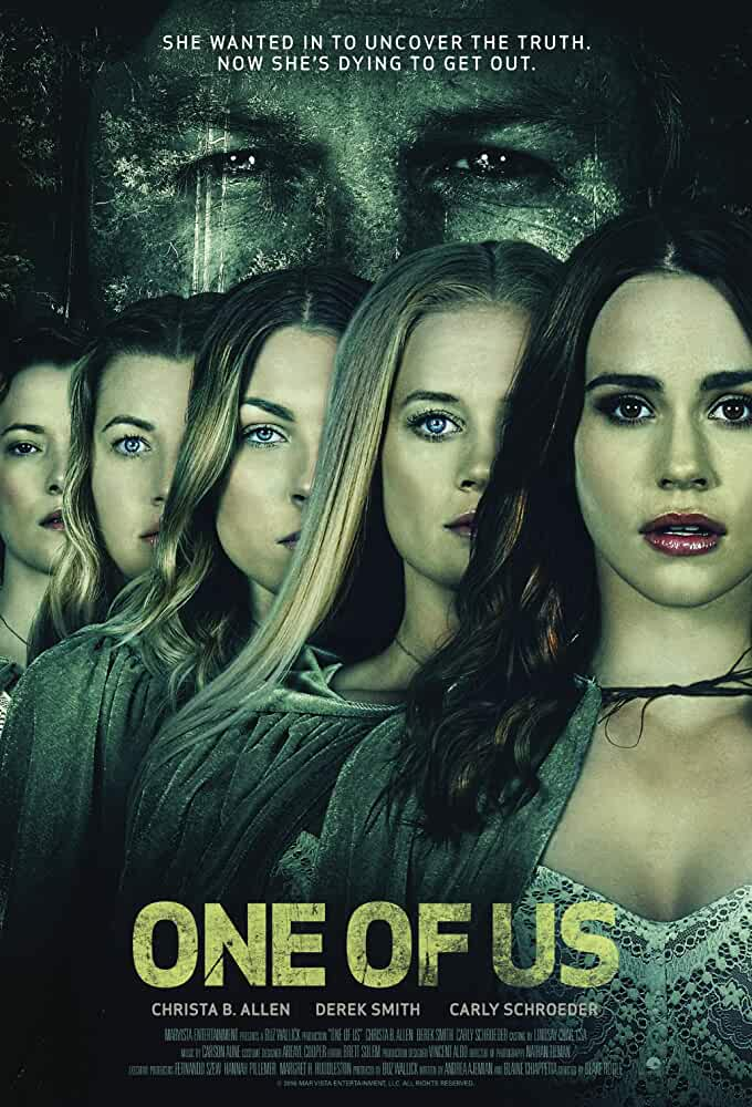 Index Of One of Us 2017 Free Download