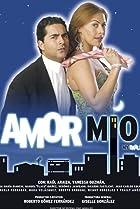 Image of Amor mío
