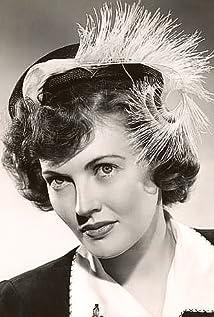 Dorothy Lovett Picture