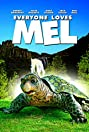 Mel (1998) Poster