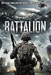 Watch Battalion (2018)