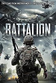 Battalion (2018), Online Subtitrat