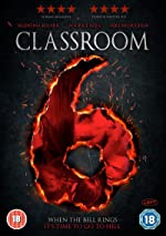 Classroom 6(2015)