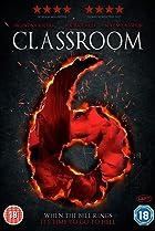Image of Classroom 6