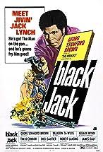 Primary image for Black Jack