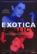 Exotica(1995)