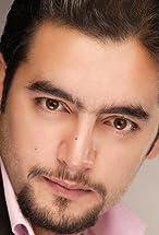 Hani Salama's primary photo