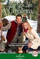 A Christmas to Remember (TV Movie 2016) - IMDb