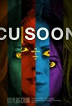 CU Soon