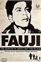 Image of Fauji