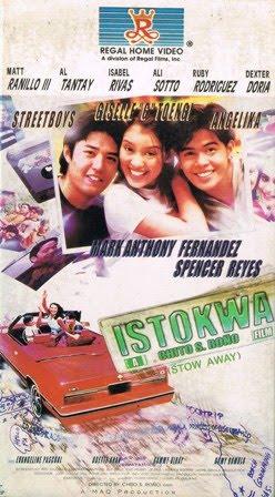 Istokwa (1996)