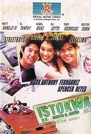 Istokwa Poster