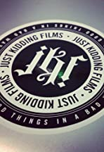 JustKiddingFilms