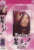 Raping!