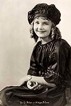 Image of Lucille Ricksen