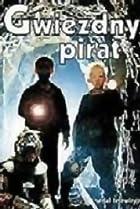 Image of Gwiezdny pirat