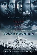 Sugar Mountain(2016)