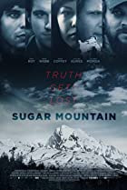 Image of Sugar Mountain