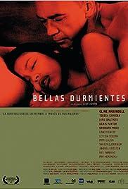 Bellas durmientes Poster