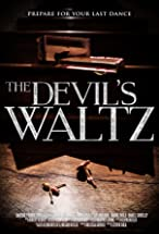 Primary image for The Devil's Waltz