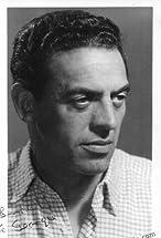 Eddie Byrne's primary photo