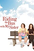 Image of Riding the Bus with My Sister
