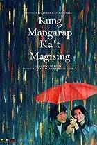 Image of Kung mangarap ka't magising