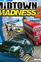 Image of Midtown Madness 2