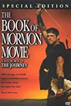 Image of The Book of Mormon Movie, Volume 1: The Journey