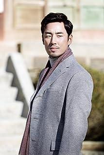 Aktori Seong-su Kim