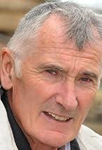 Edward Peel's primary photo