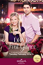 Love at First Glance(2017)