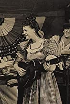 Myrtle Wiseman's primary photo