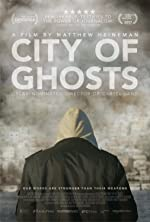 City of Ghosts HdRip(2017)