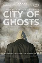 Image of City of Ghosts