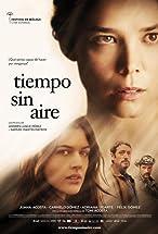 Primary image for Tiempo sin aire