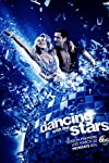 'Dancing With the Stars' to Air Special All-Athletes Competition