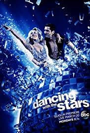 Dancing with the Stars Poster - TV Show Forum, Cast, Reviews