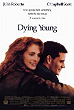 Dying Young(1991)