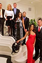 Image of Total Bellas