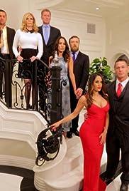 Total Bellas Poster - TV Show Forum, Cast, Reviews