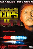 Image of Breach of Faith: A Family of Cops II