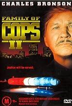 Breach of Faith: A Family of Cops II