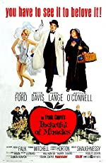 Pocketful of Miracles(1962)